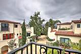 212 Santa Barbara St - Photo 20
