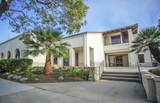 530 Montecito St - Photo 1
