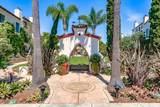 220 Santa Barbara St - Photo 16