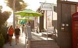 220 Santa Barbara St - Photo 25