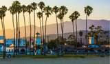 220 Santa Barbara St - Photo 26