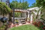220 Santa Barbara St - Photo 5