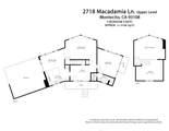2718 Macadamia Lane - Photo 57