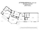 2718 Macadamia Lane - Photo 58