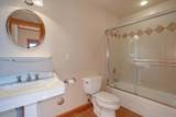 1402 Fairview Ave - Photo 21