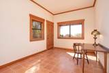 1402 Fairview Ave - Photo 22