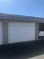 257 Moreton Bay Ln - Photo 20