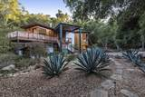 2815 Valley Rd - Photo 21