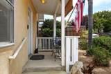 1225 Blanchard Street - Photo 6