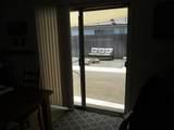 8184 Shasta Street - Photo 14