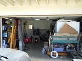 8184 Shasta Street - Photo 19