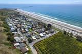 6910 San Fernando Ave - Photo 14