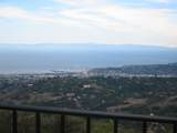 2690 Gibraltar Rd - Photo 15