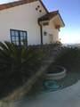 2690 Gibraltar Rd - Photo 6