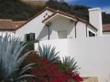 2690 Gibraltar Rd - Photo 7