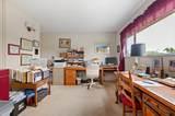245 Moreton Bay Ln - Photo 13
