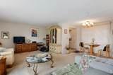245 Moreton Bay Ln - Photo 6