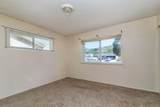 1009 Lime Ave - Photo 12