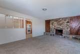 1009 Lime Ave - Photo 7