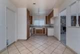 1009 Lime Ave - Photo 8