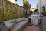 601 E Micheltorena - Photo 14