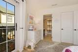 601 E Micheltorena - Photo 24