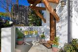 601 E Micheltorena - Photo 3