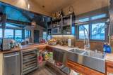 3375 Foothill Rd - Photo 6