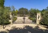 710 Romero Canyon Rd - Photo 22