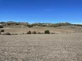 6801 Long Canyon Rd - Photo 1