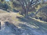 6801 Long Canyon Rd - Photo 10