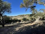 6801 Long Canyon Rd - Photo 11