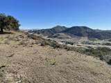 6801 Long Canyon Rd - Photo 17