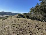 6801 Long Canyon Rd - Photo 19