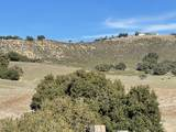 6801 Long Canyon Rd - Photo 3