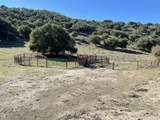 6801 Long Canyon Rd - Photo 6