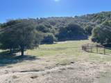 6801 Long Canyon Rd - Photo 7