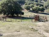 6801 Long Canyon Rd - Photo 8