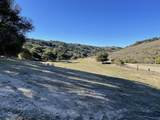 6801 Long Canyon Rd - Photo 9