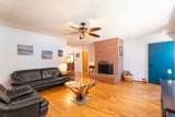 1102 San Andres St - Photo 12