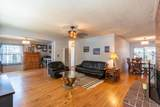 1102 San Andres St - Photo 14