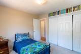 1102 San Andres St - Photo 21