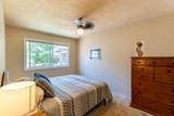 1102 San Andres St - Photo 23