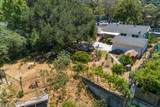 1102 San Andres St - Photo 8
