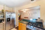 1102 San Andres St - Photo 11