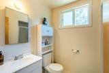 1102 San Andres St - Photo 19