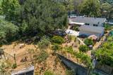 1102 San Andres St - Photo 2