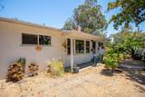 1102 San Andres St - Photo 20