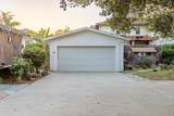 1102 San Andres St - Photo 4