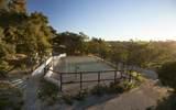 5200 Foxen Canyon Rd - Photo 31